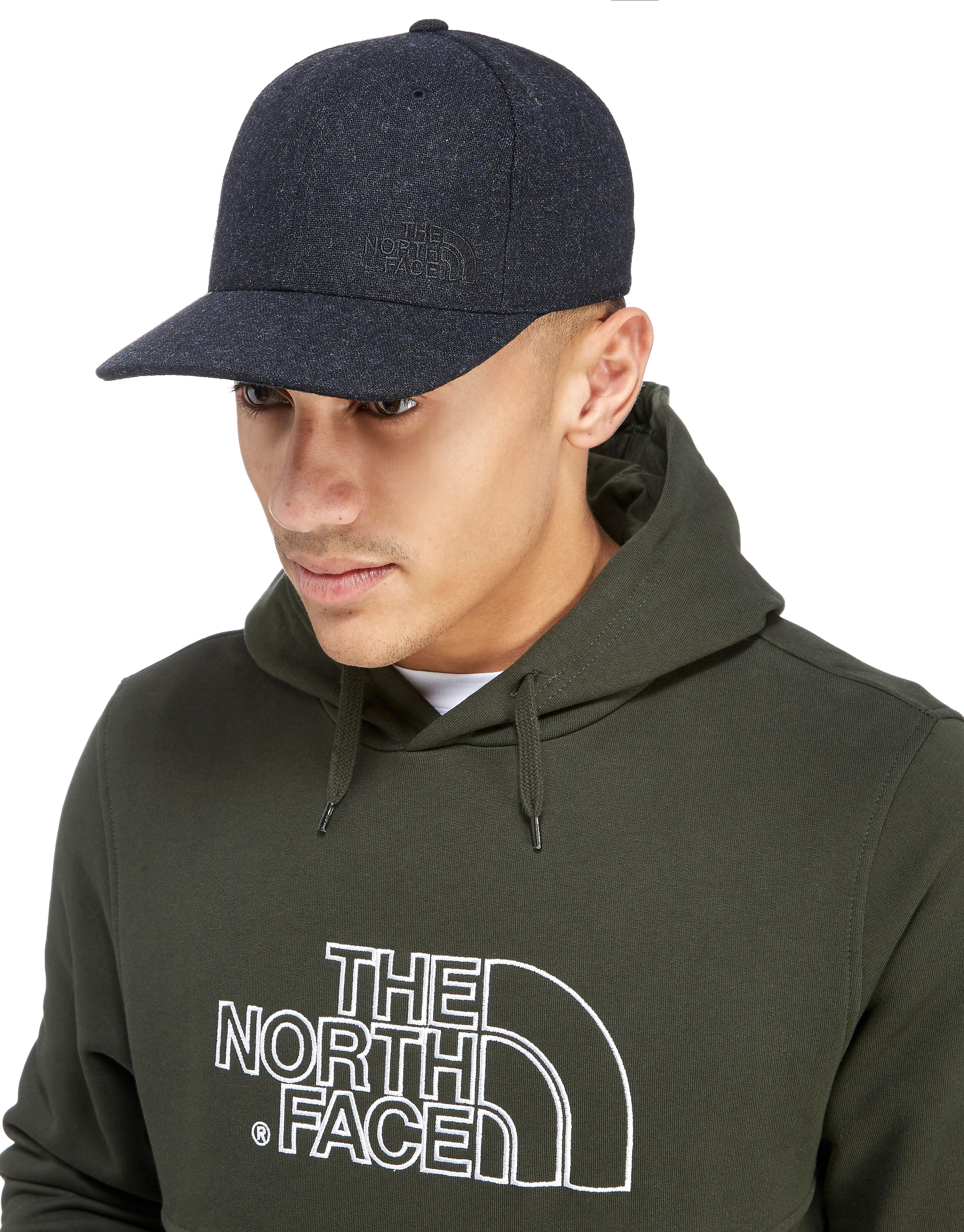The North Face Classic Ball Cap