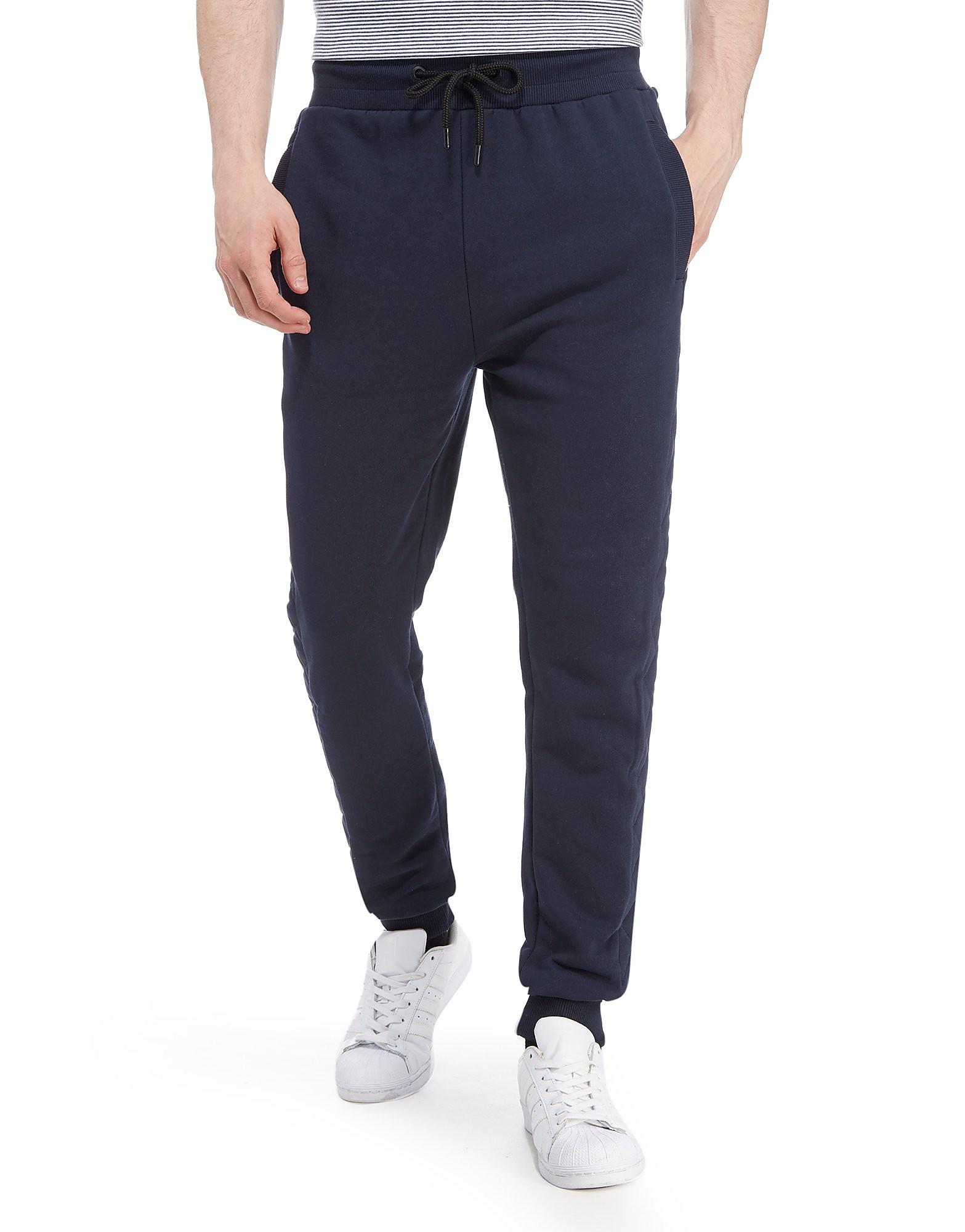 Nanny State Crossley Jogging Pants