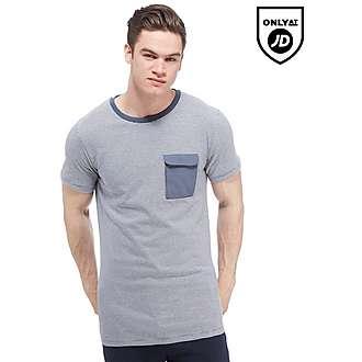 Nanny State Radical T-Shirt