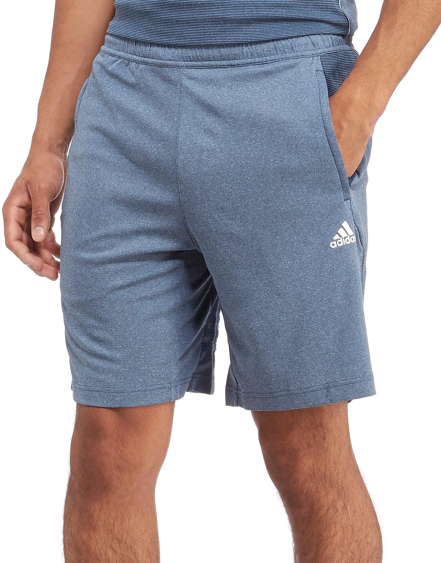 adidas Gym Shorts