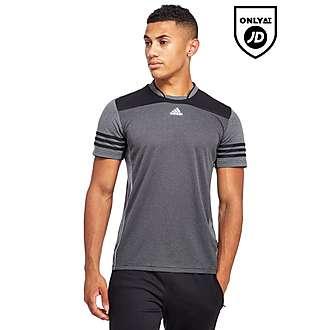 adidas Gym T-Shirt