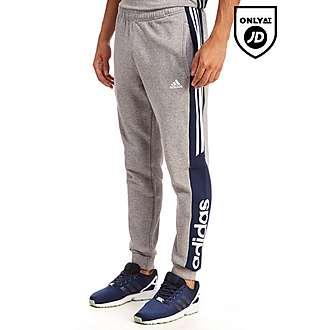 adidas Linear Fleece Jogging Pants