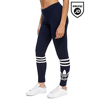 adidas Originals Street Leggings