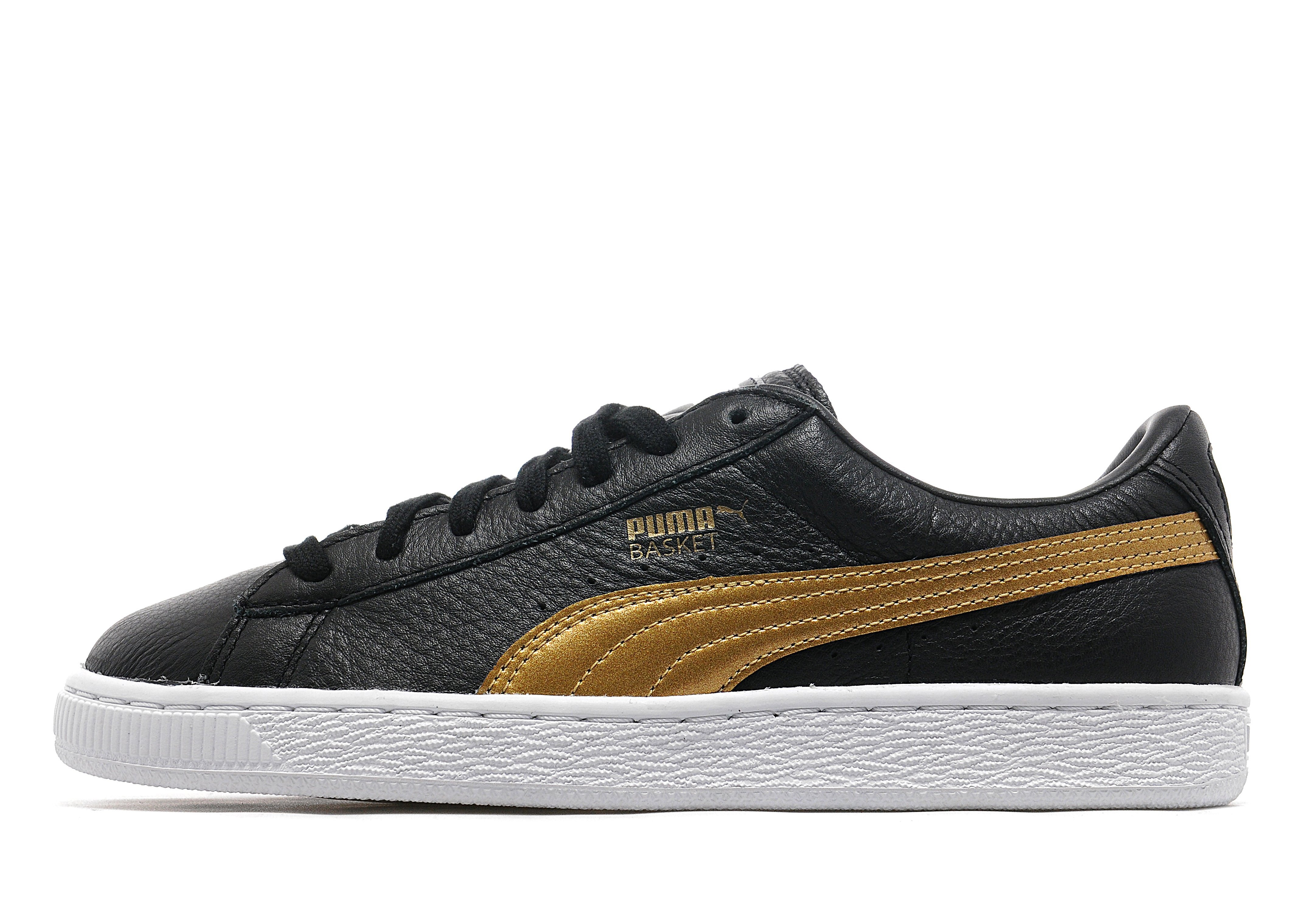 PUMA Basket Women's