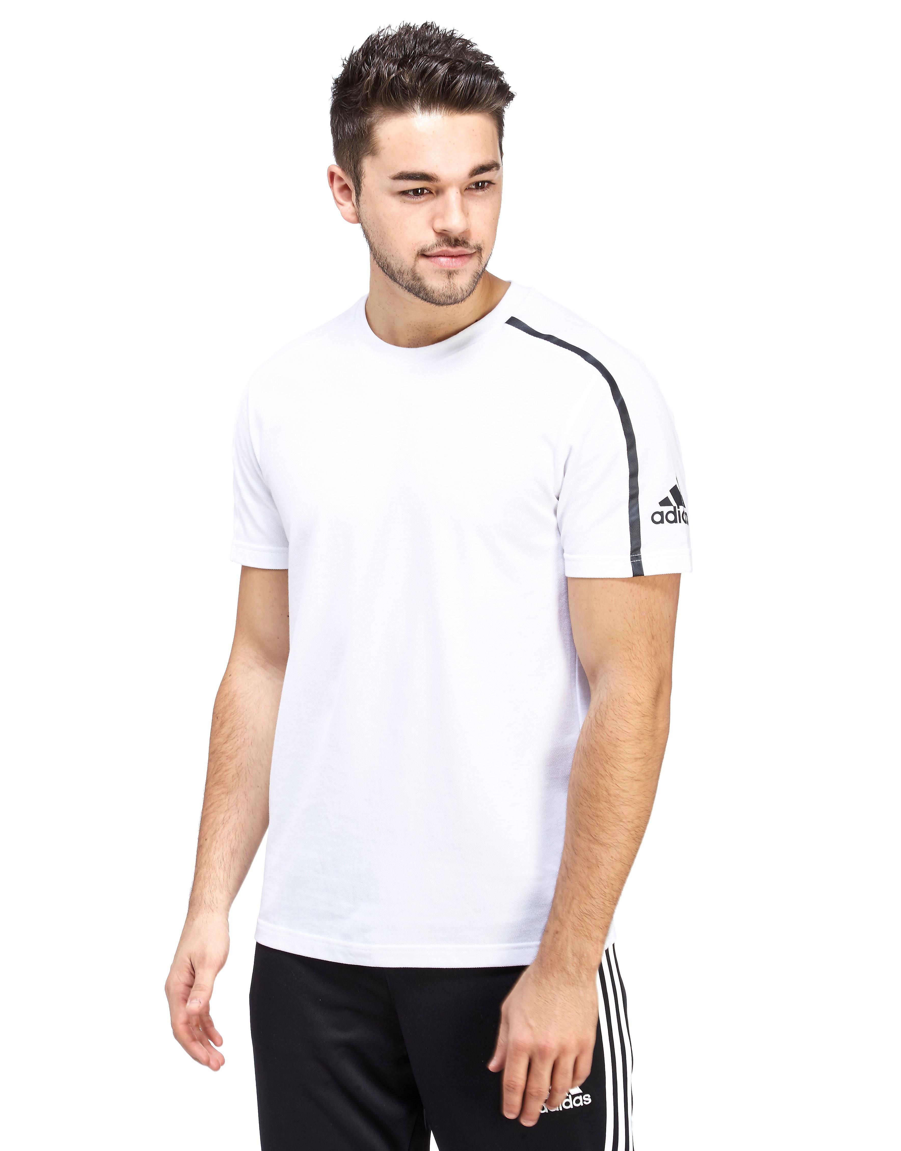 adidas Z.N.E T-Shirt