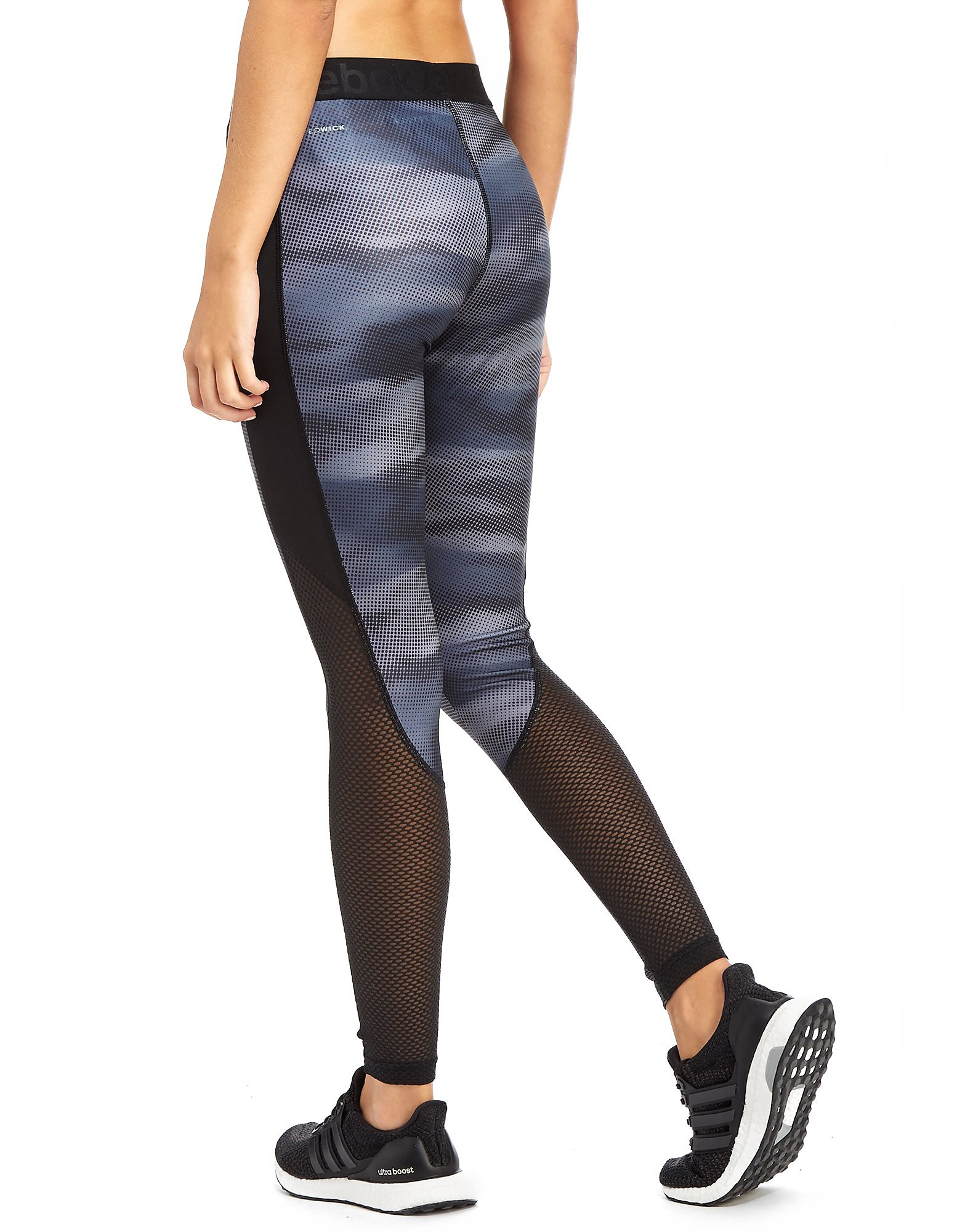 Reebok Workout Ready Tights