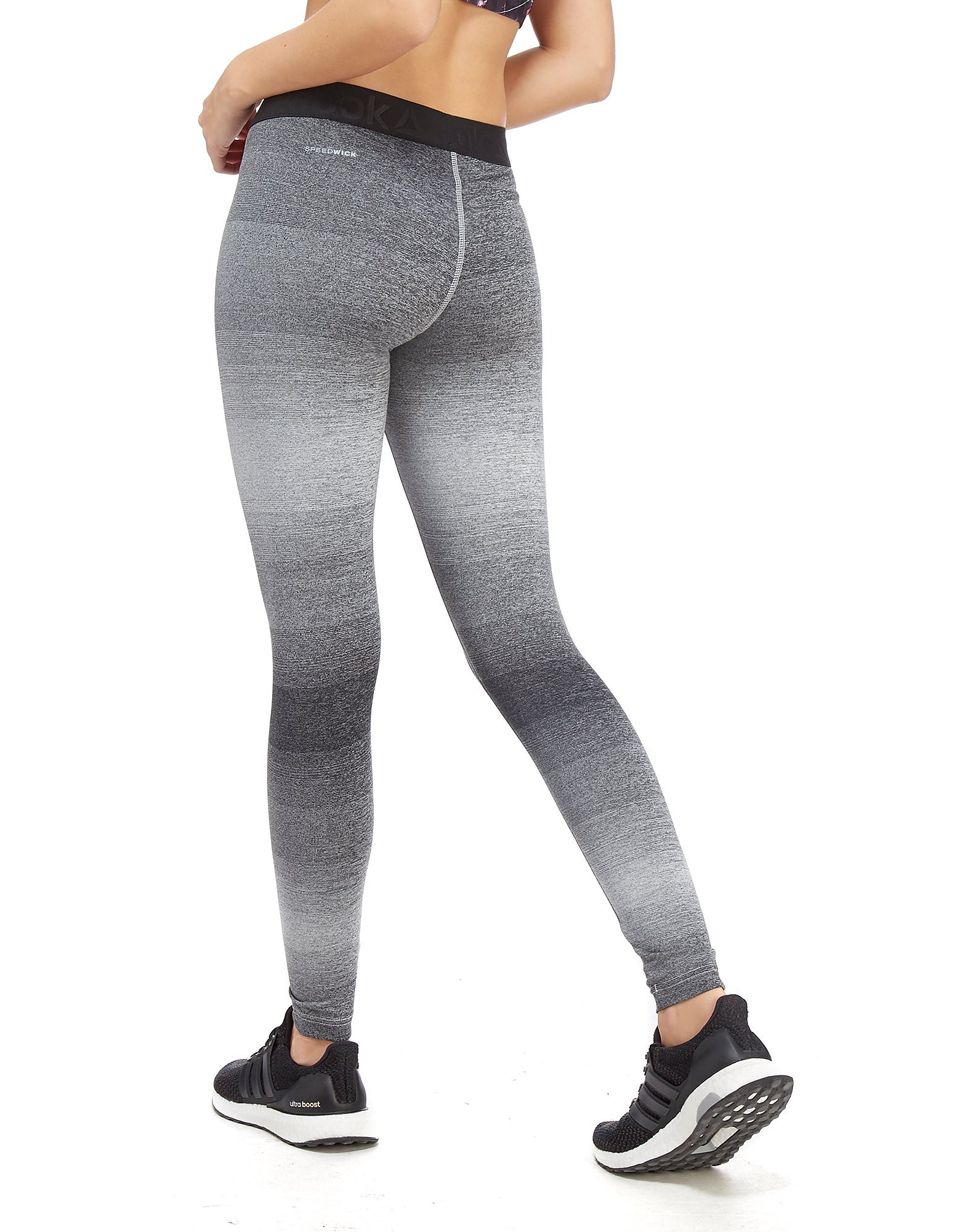 Reebok Ombre Tights