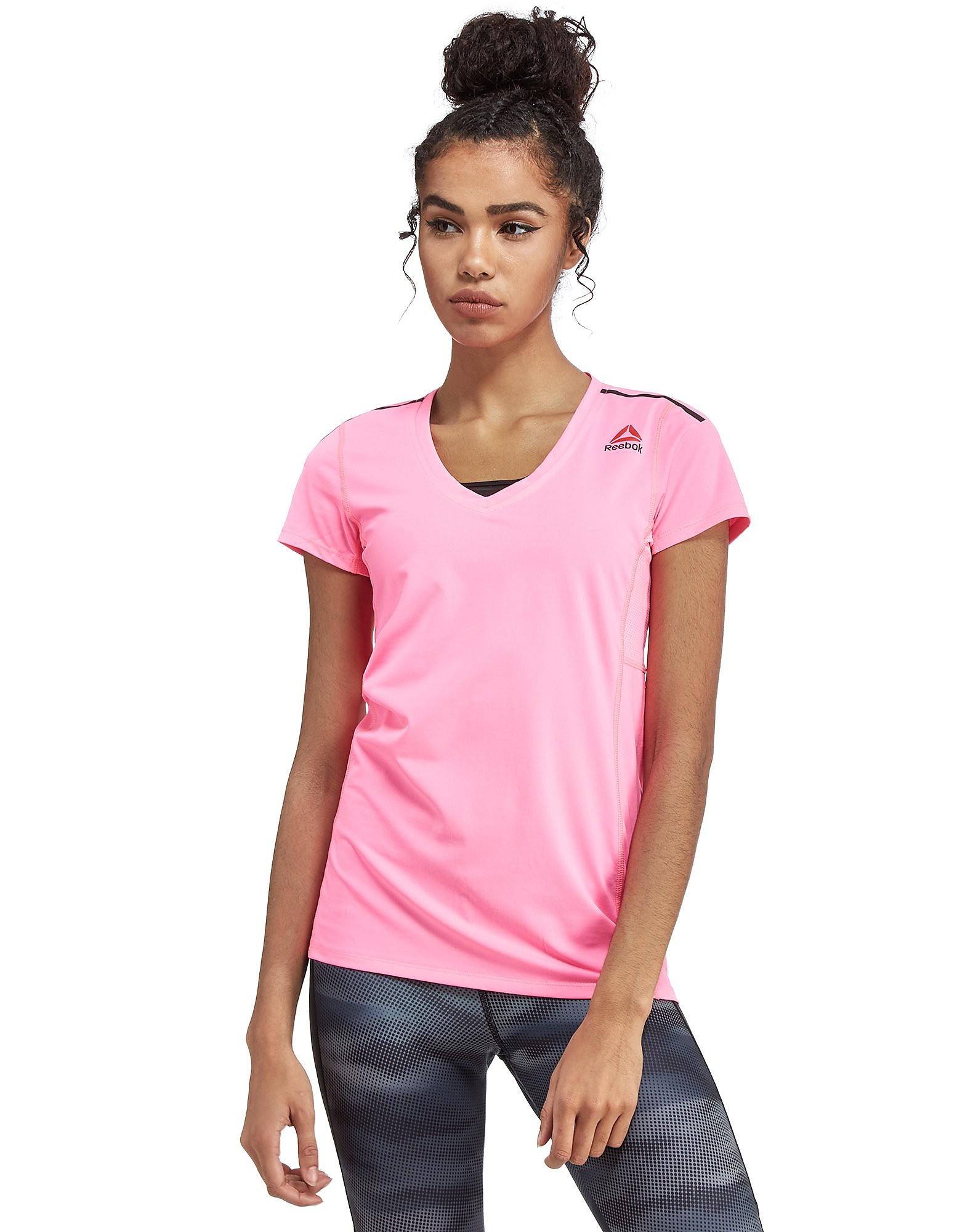 Reebok Activchill T-Shirt