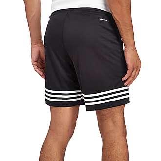 adidas Entrada Shorts