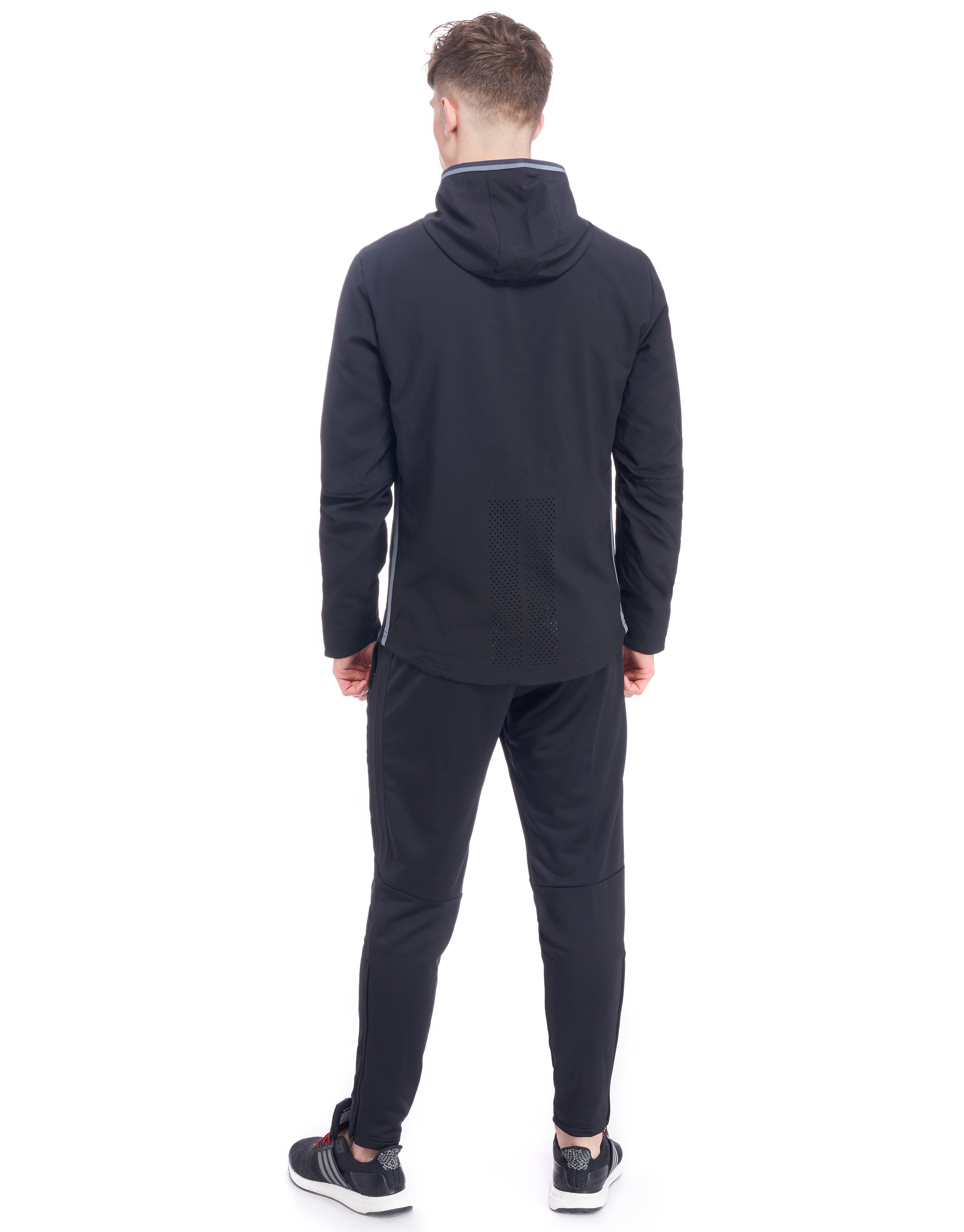 adidas Condivo 16 Poly Presentation Suit