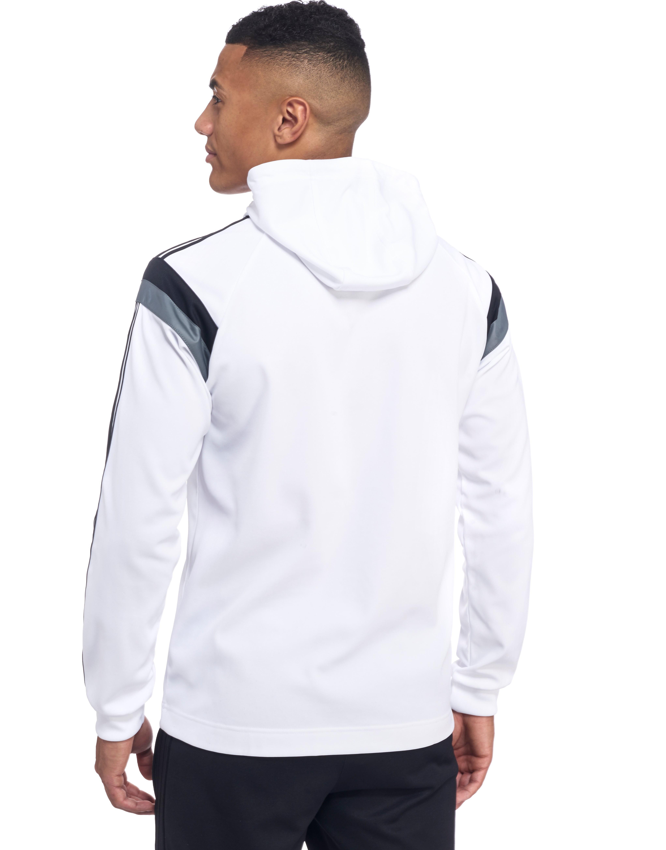 adidas Condivo Poly-hoodie