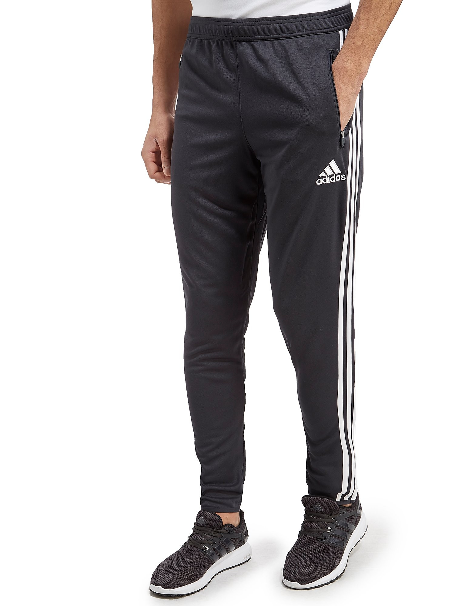 adidas Condivo Poly Training Pants