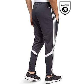 adidas Condivo Training Pants