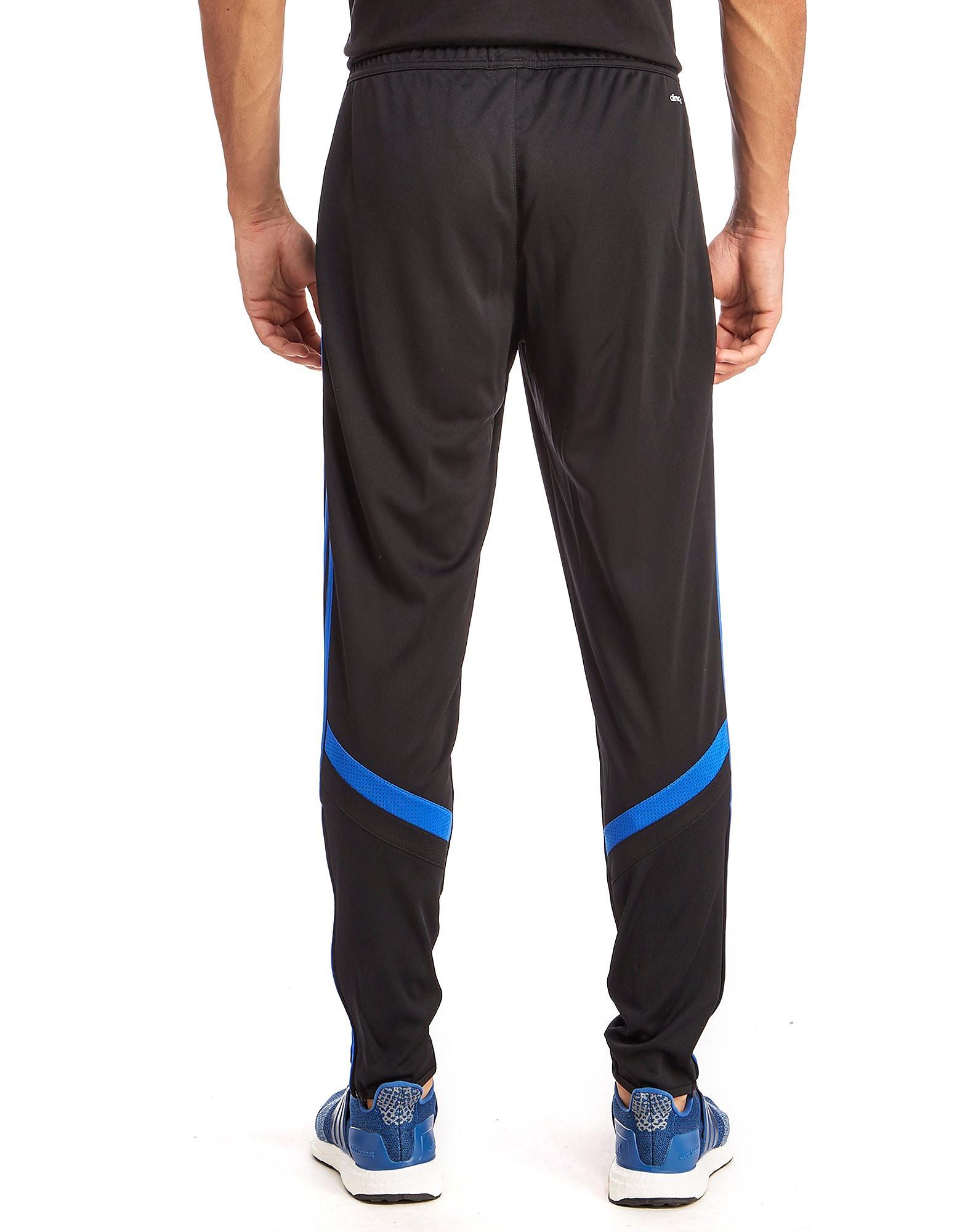 adidas Condivo Poly Training Pants