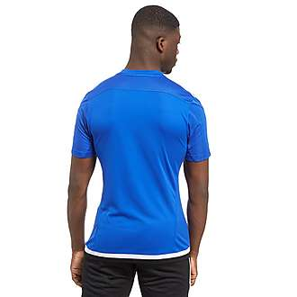 adidas Tiro 15 T-Shirt