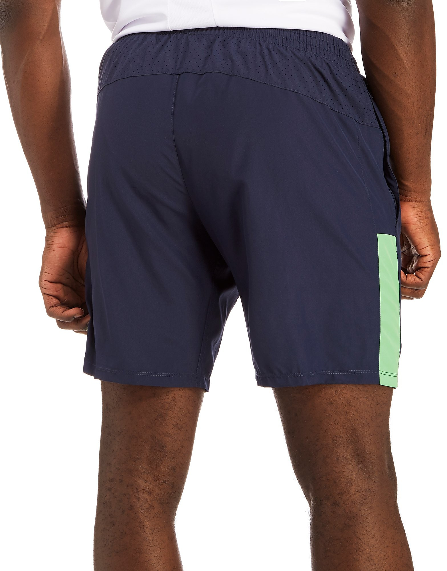 Umbro Republic of Ireland Training Shorts