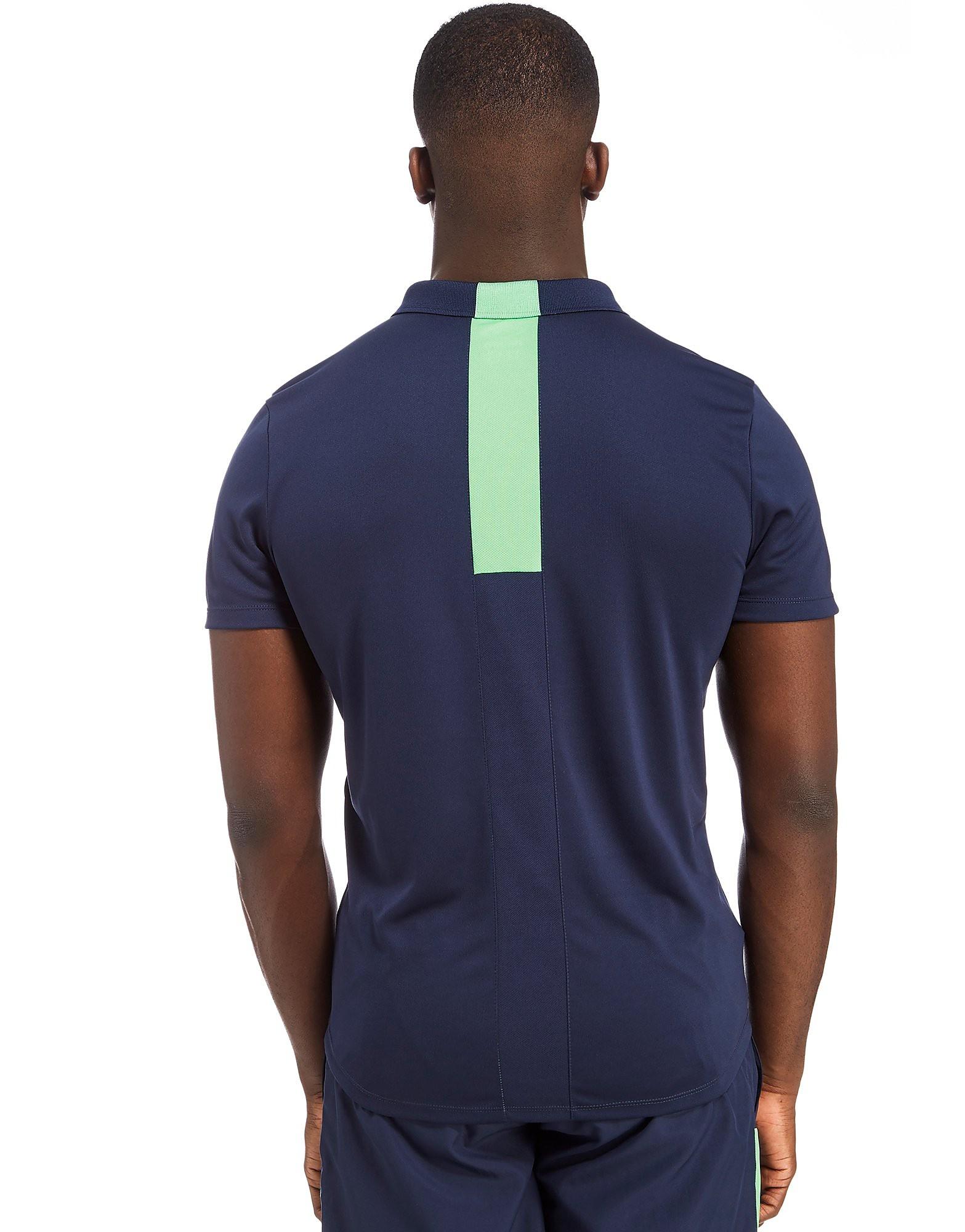 Umbro Republic of Ireland Polo Shirt