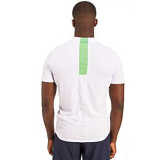 Umbro Republic of Ireland Polo Shirt