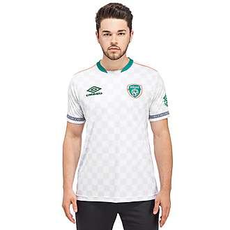 Umbro FAI Pro Training Shirt