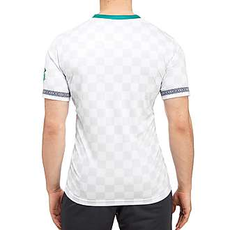 Umbro FAI Pro Training Shirt