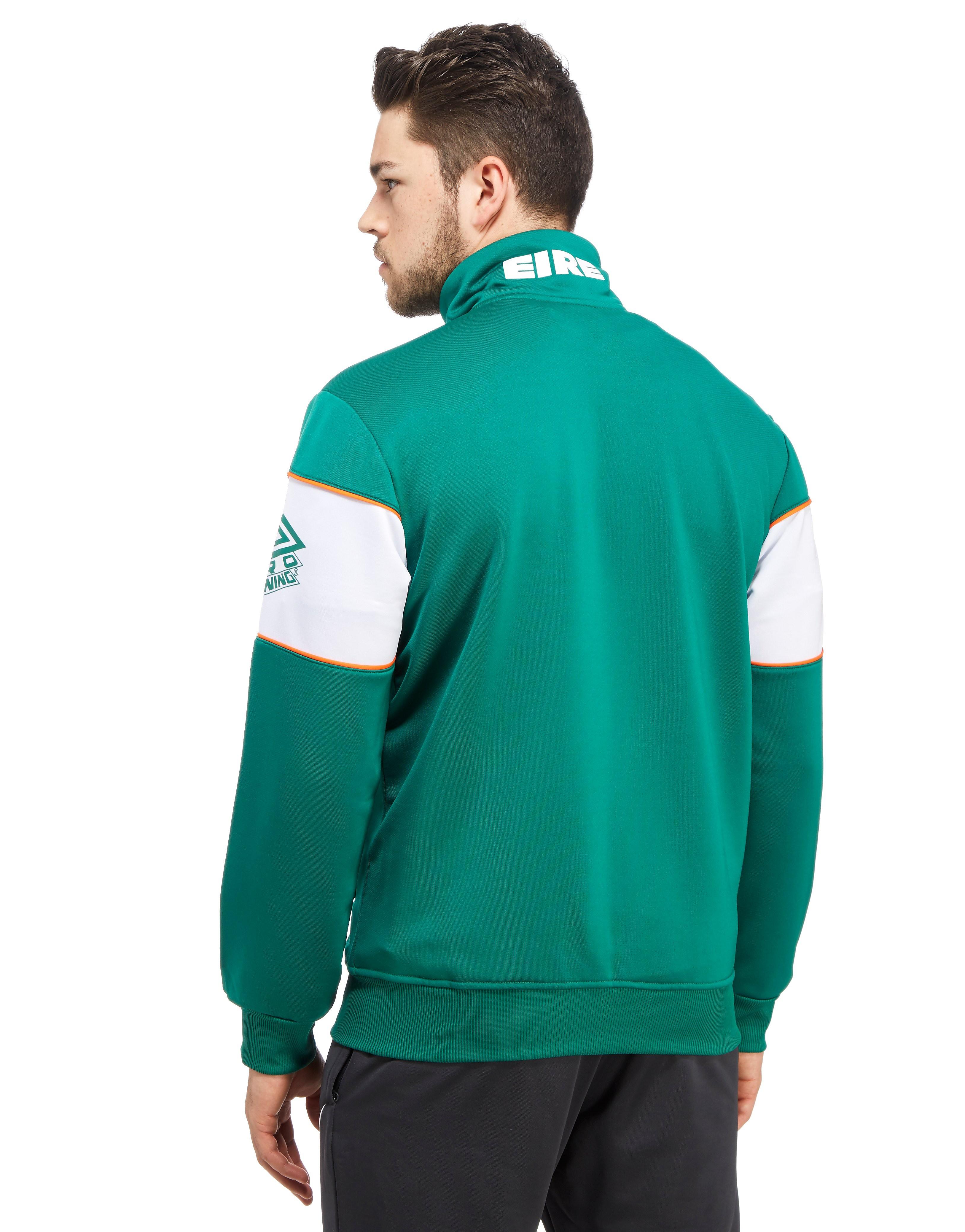 Umbro FAI Pro Training Jacket