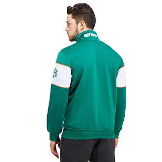 Umbro FAI Pro Training Jacket