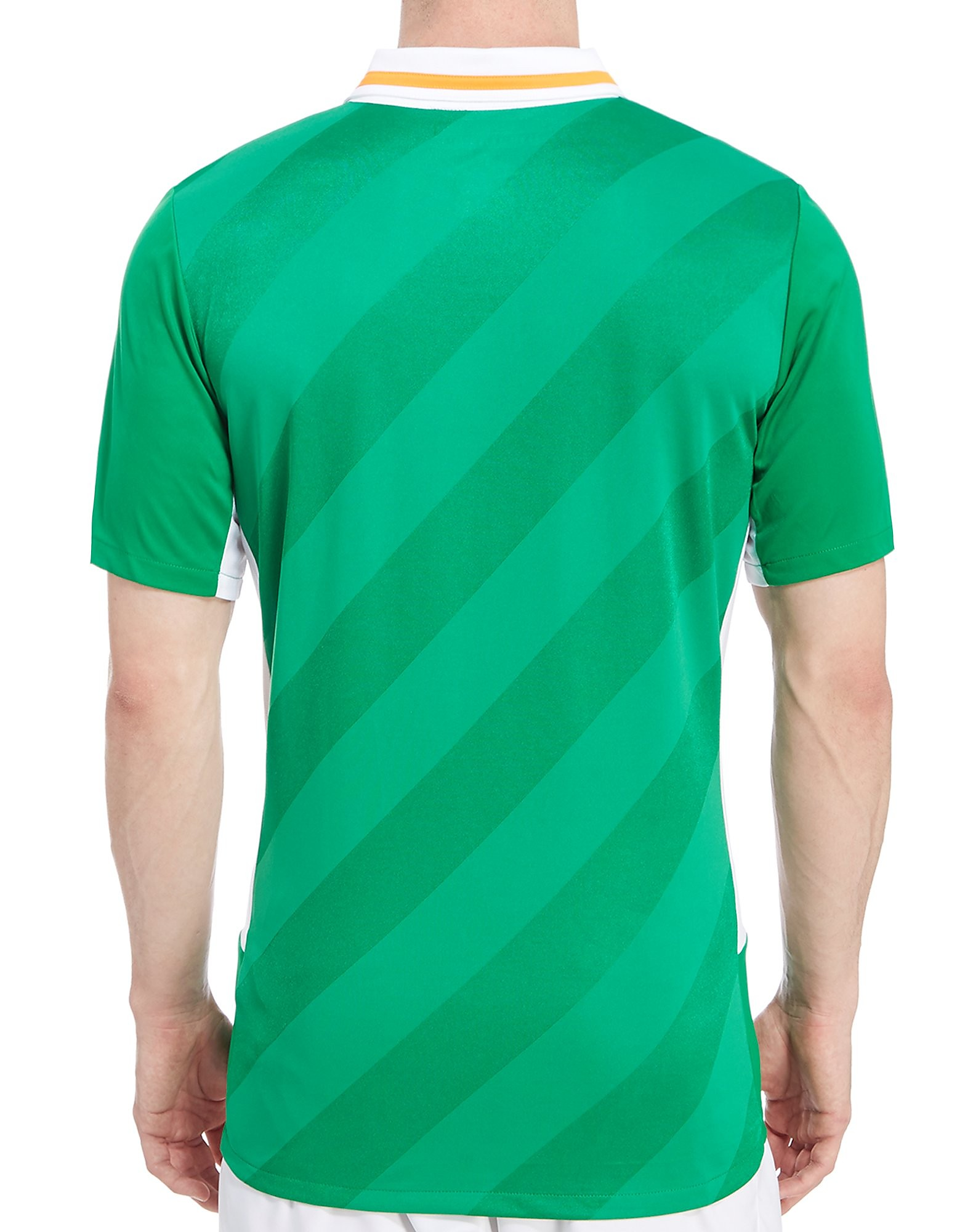Umbro Republic of Ireland 2016 Home Shirt