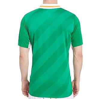 Umbro Republic of Ireland 2016 Home Shirt