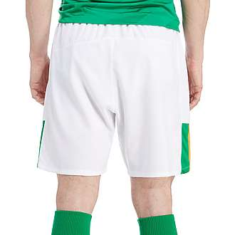 Umbro Republic of Ireland 2016 Home Shorts