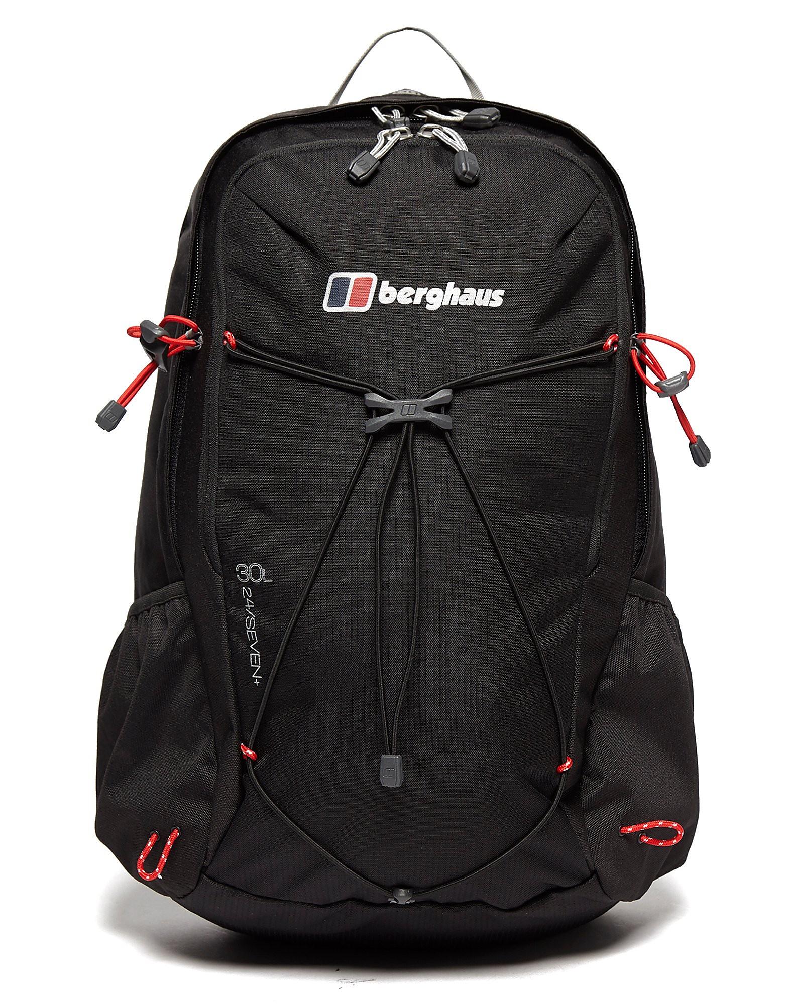 Berghaus Berghaus TwentyFourSeven 30 Plus Backpack
