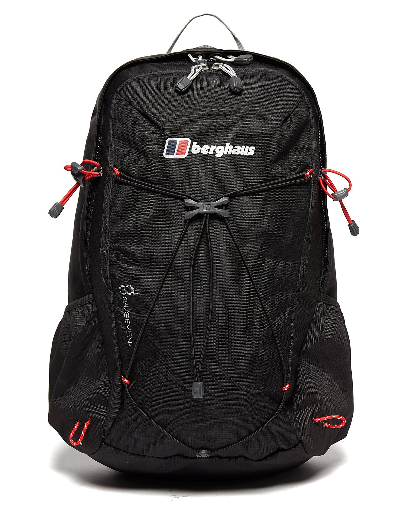 Berghaus Berghaus TwentyFourSeven 30 Plus Backpack