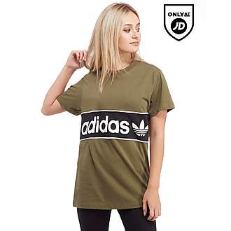 adidas Originals Street T-Shirt