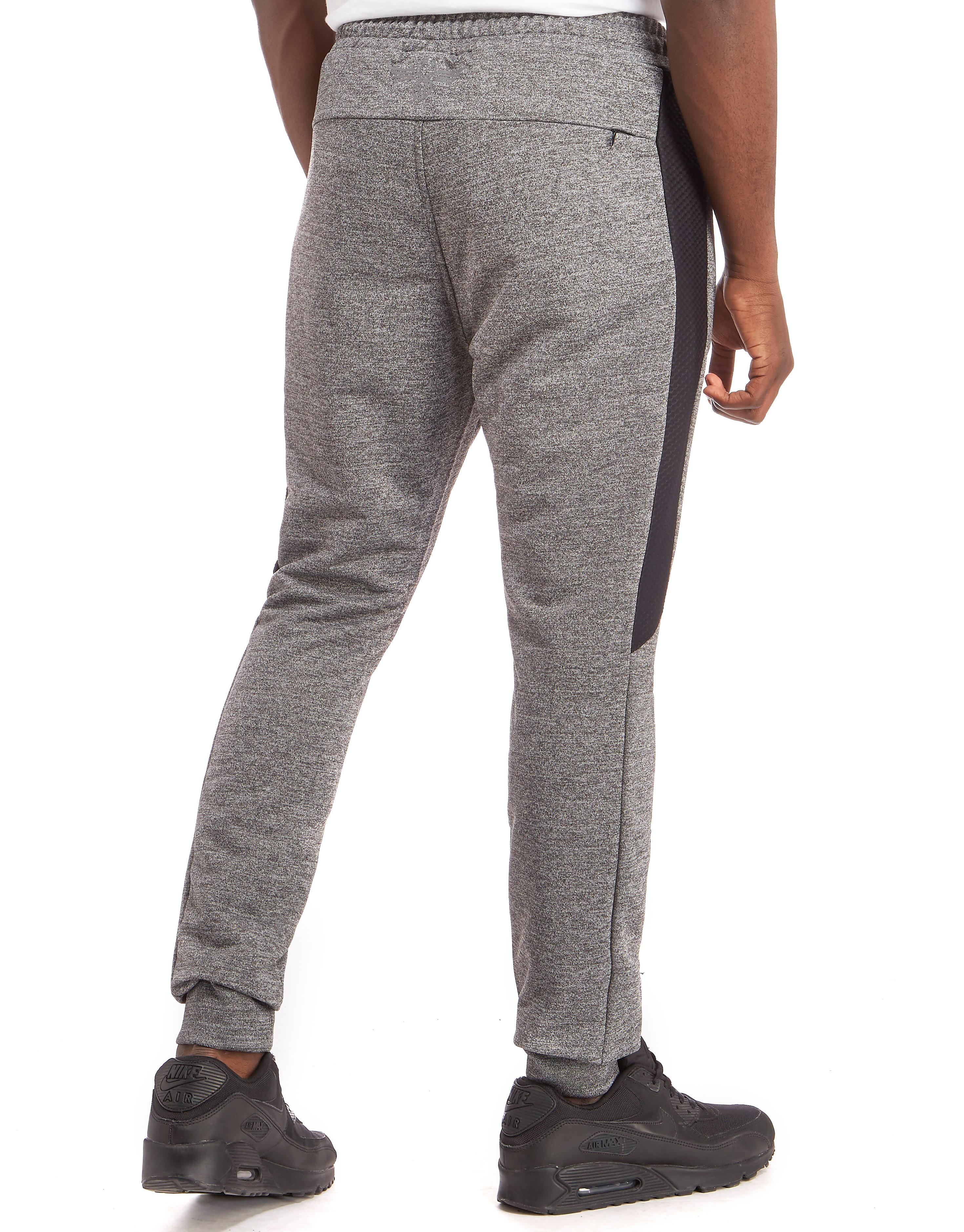 Creative Recreation Roscoe Poly Cuff Pants