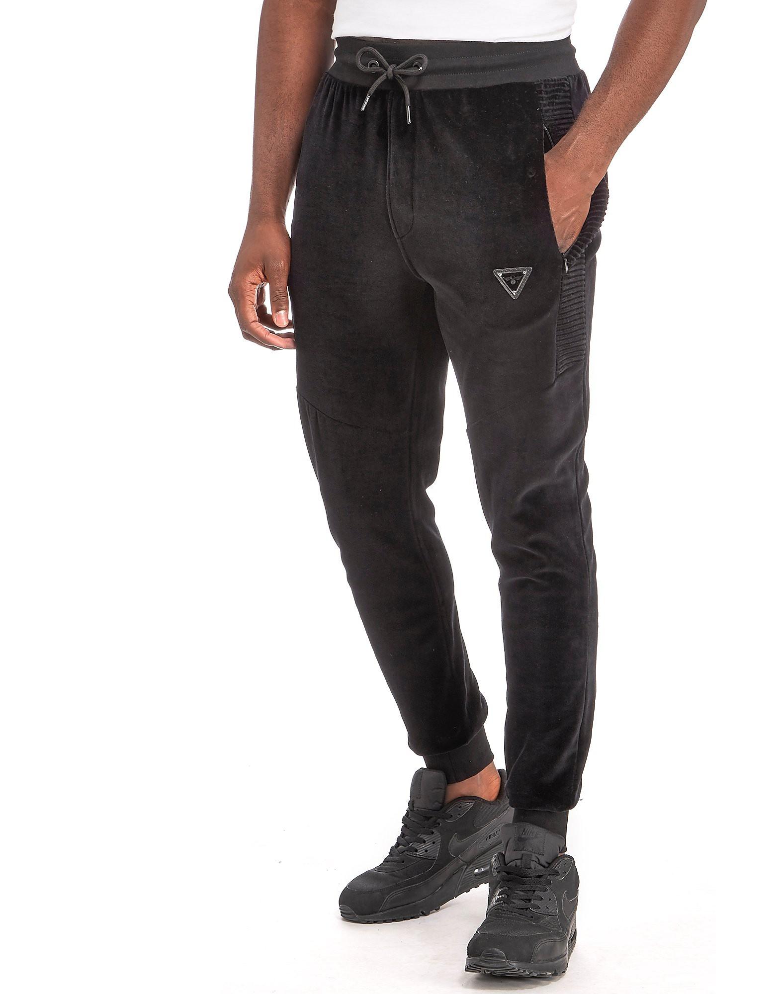 Creative Recreation Velour Cuff Pants