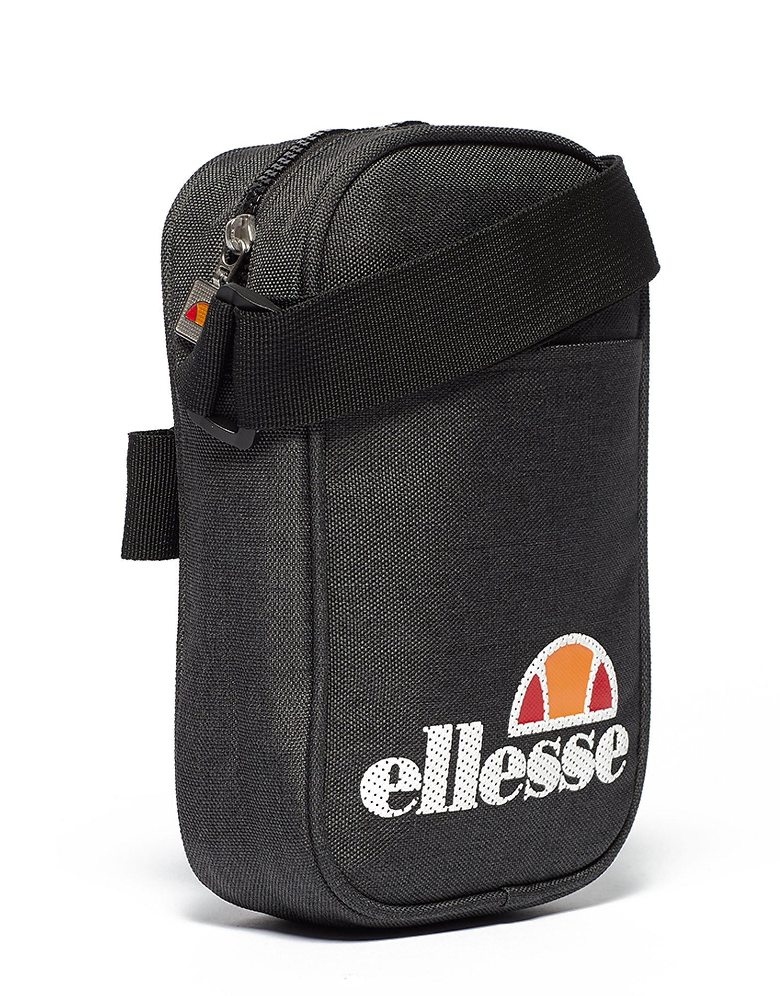 Ellesse Esta Shoulder Bag