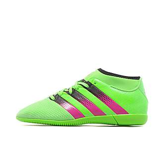 adidas Ace 16.3 Indoor Court Children