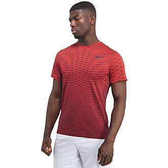 Nike Ultimate Dry Training T-Shirt