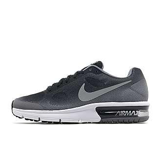 Nike Air Max Sequent Junior