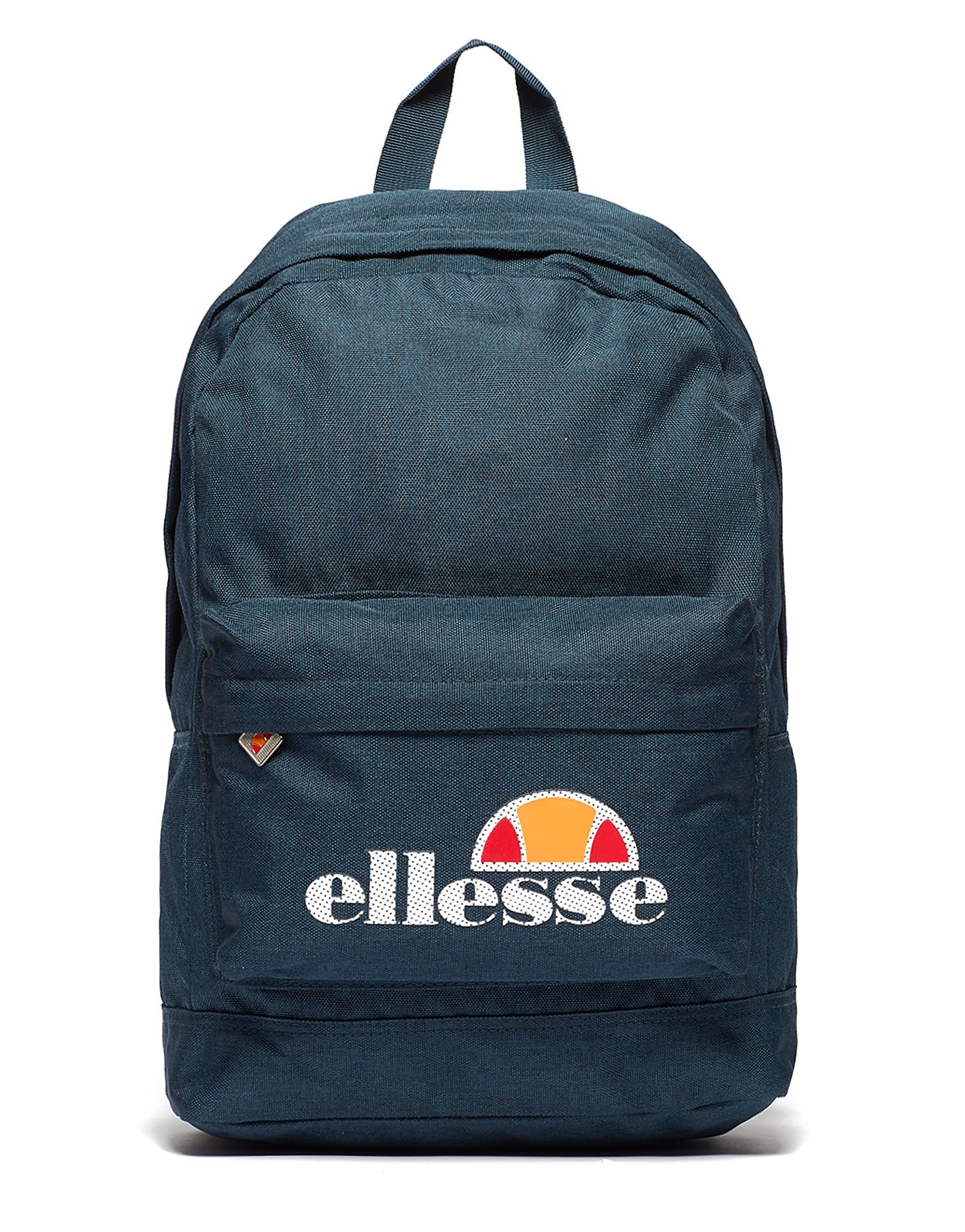 Ellesse Marino Backpack