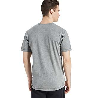 PUMA Active Dry T-Shirt