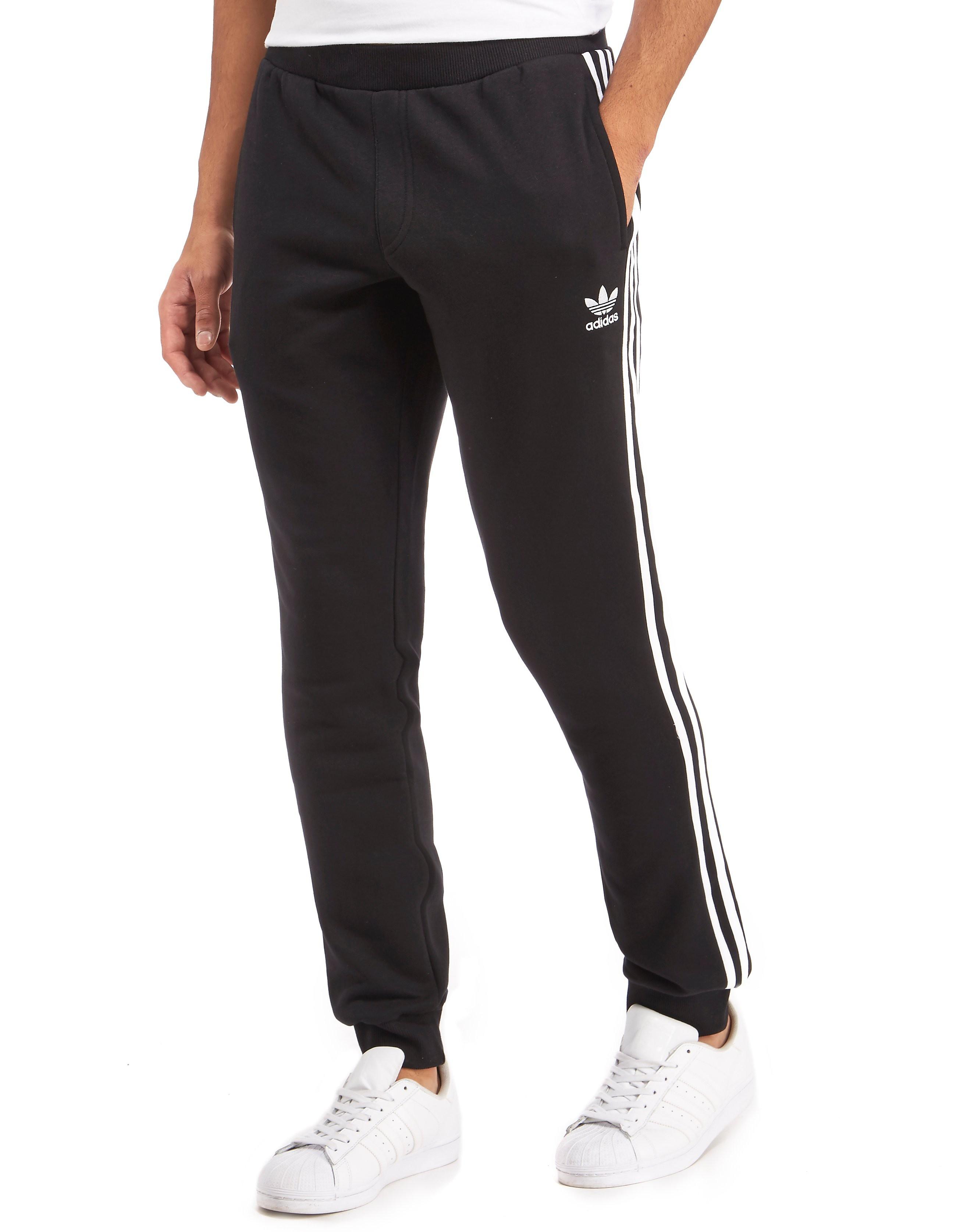 adidas Originals Cuff Pants