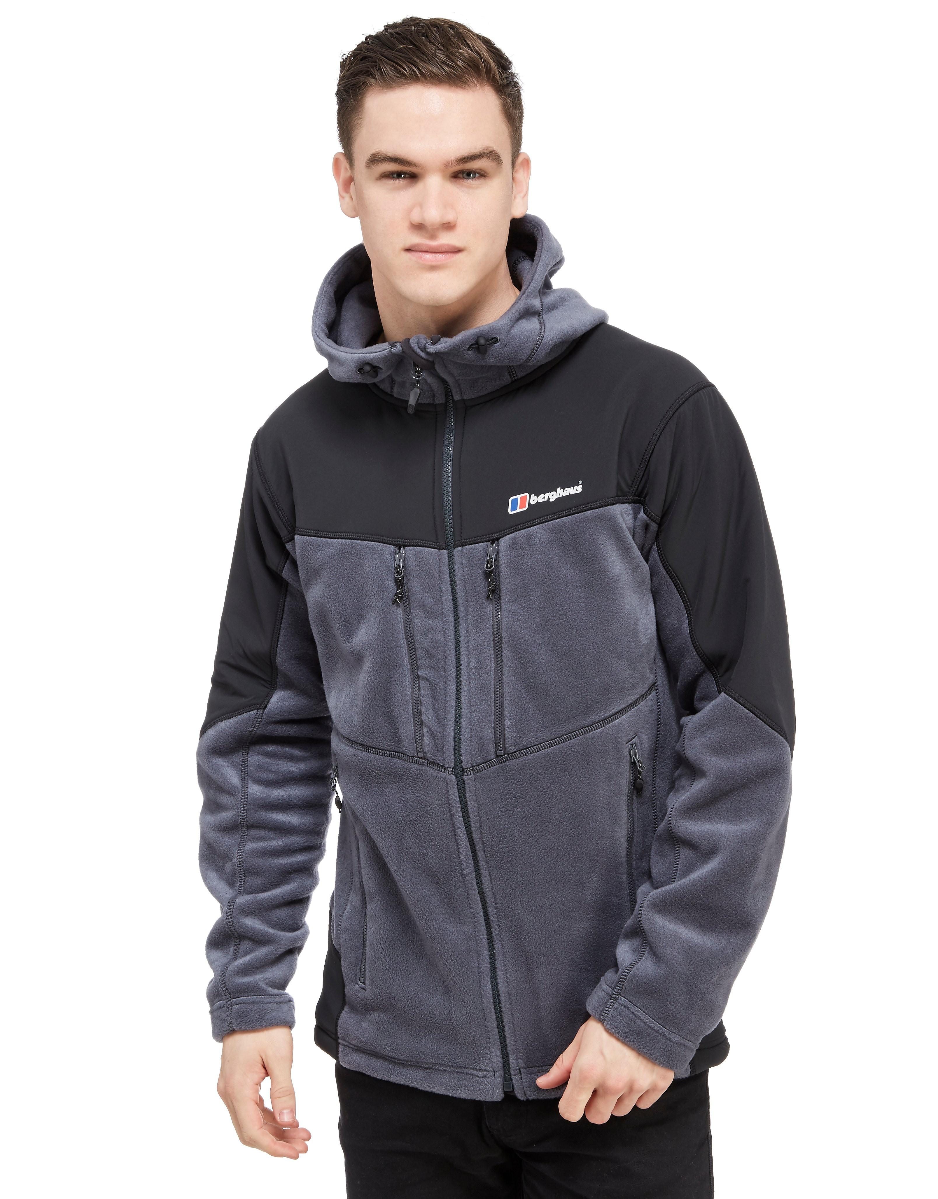 Berghaus Activity Guide Jacket