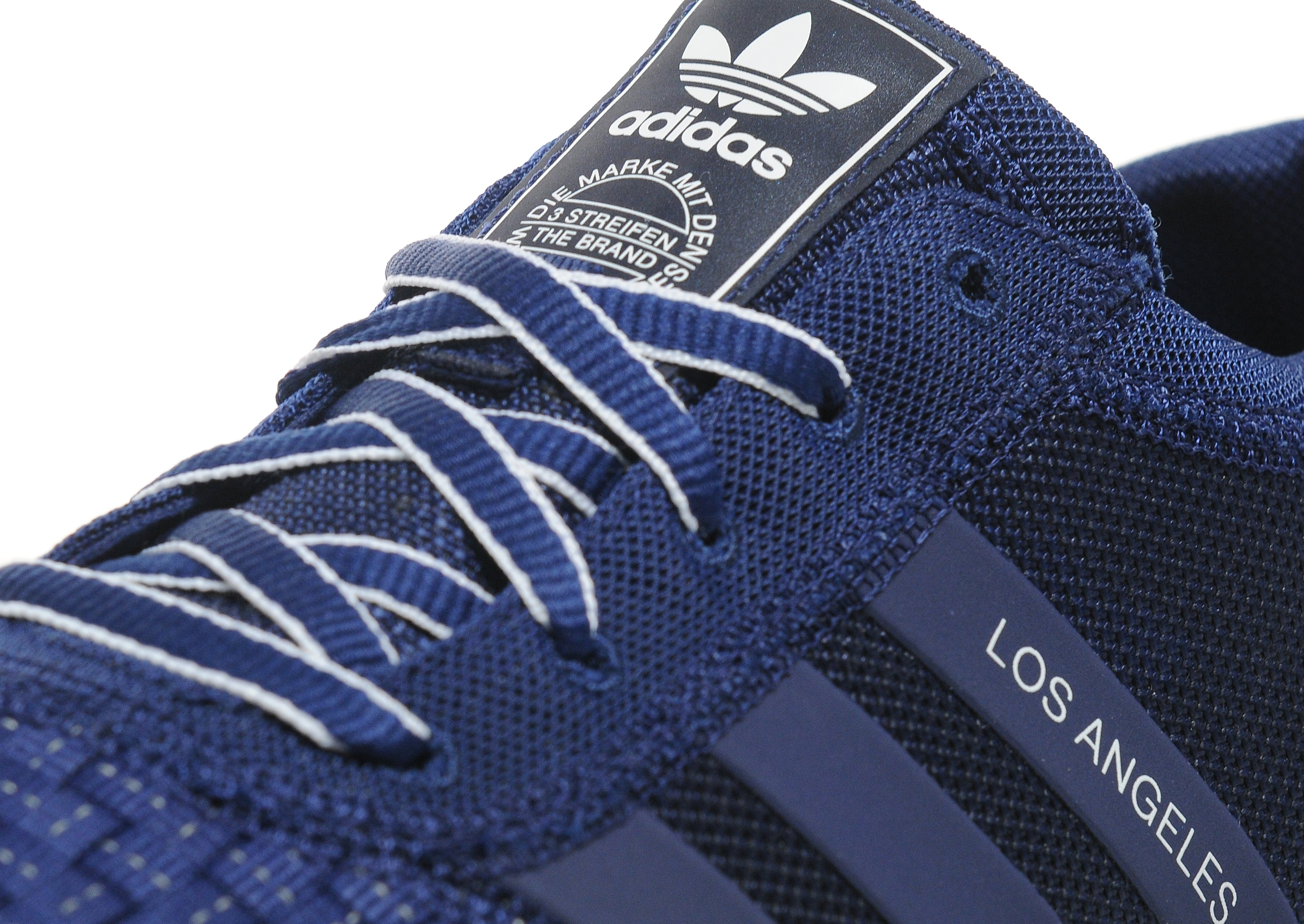 adidas Originals Los Angeles Woven