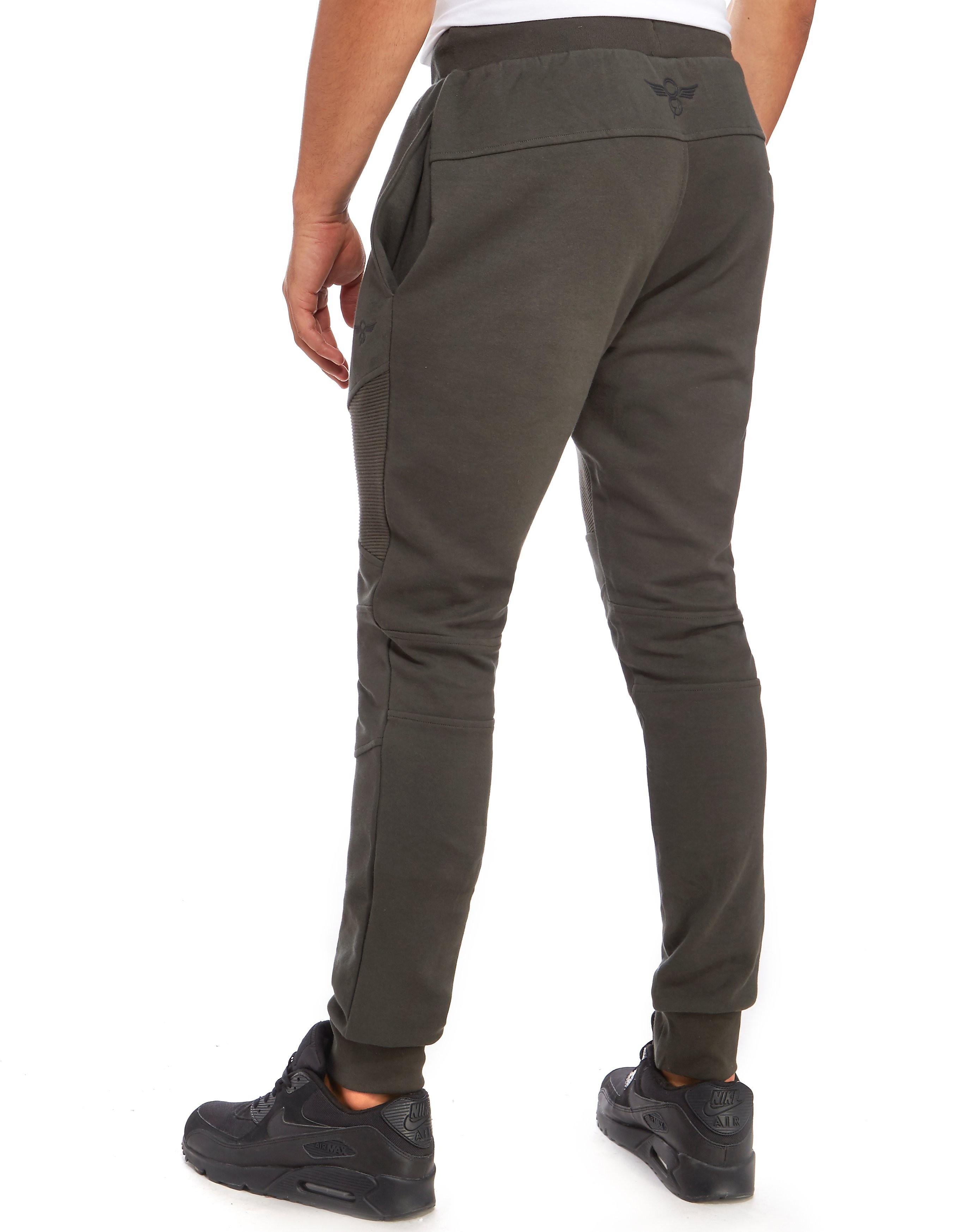 Creative Recreation Pantalones Fargo