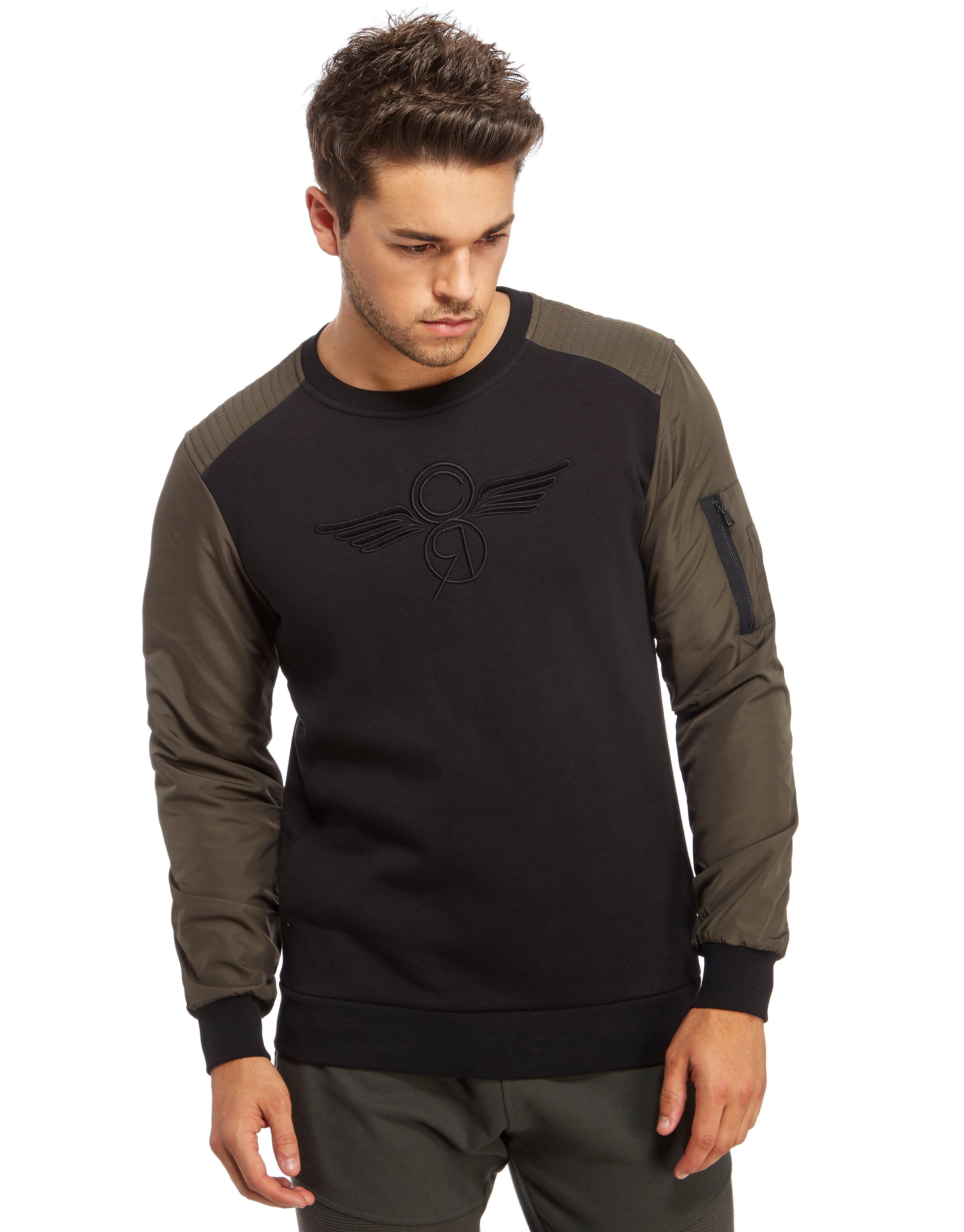 Creative Recreation Reseda Sweatshirt