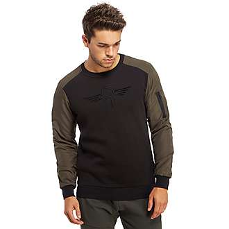 Creative Recreation Reseda Sweatshirt