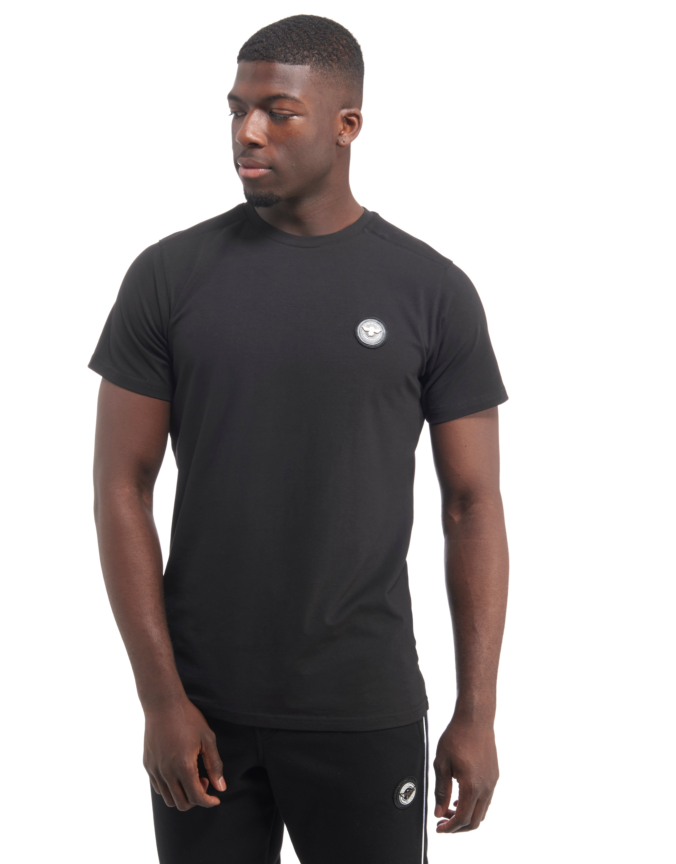 Creative Recreation Robertson 3 T-Shirt