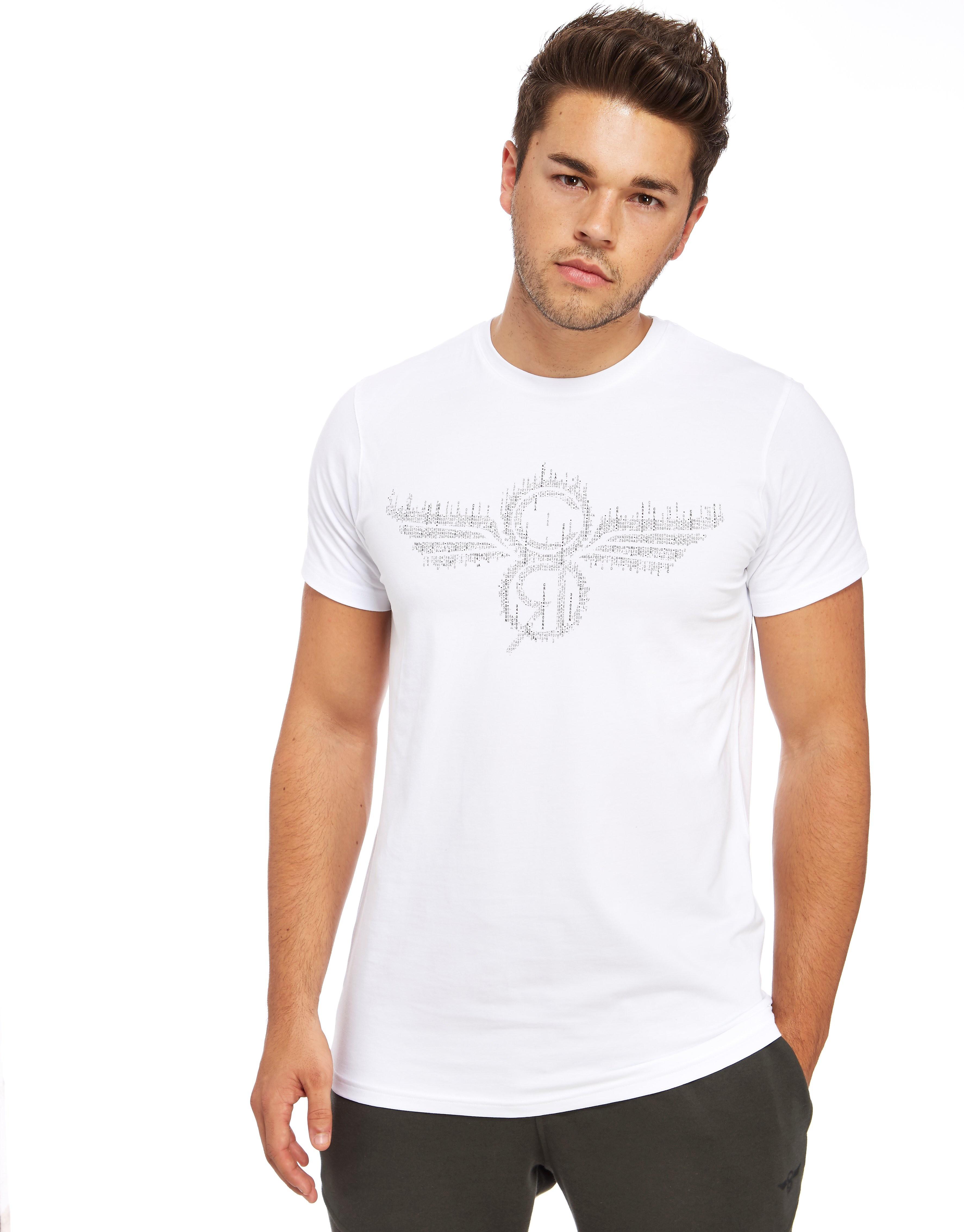Creative Recreation Cabrillo T-Shirt