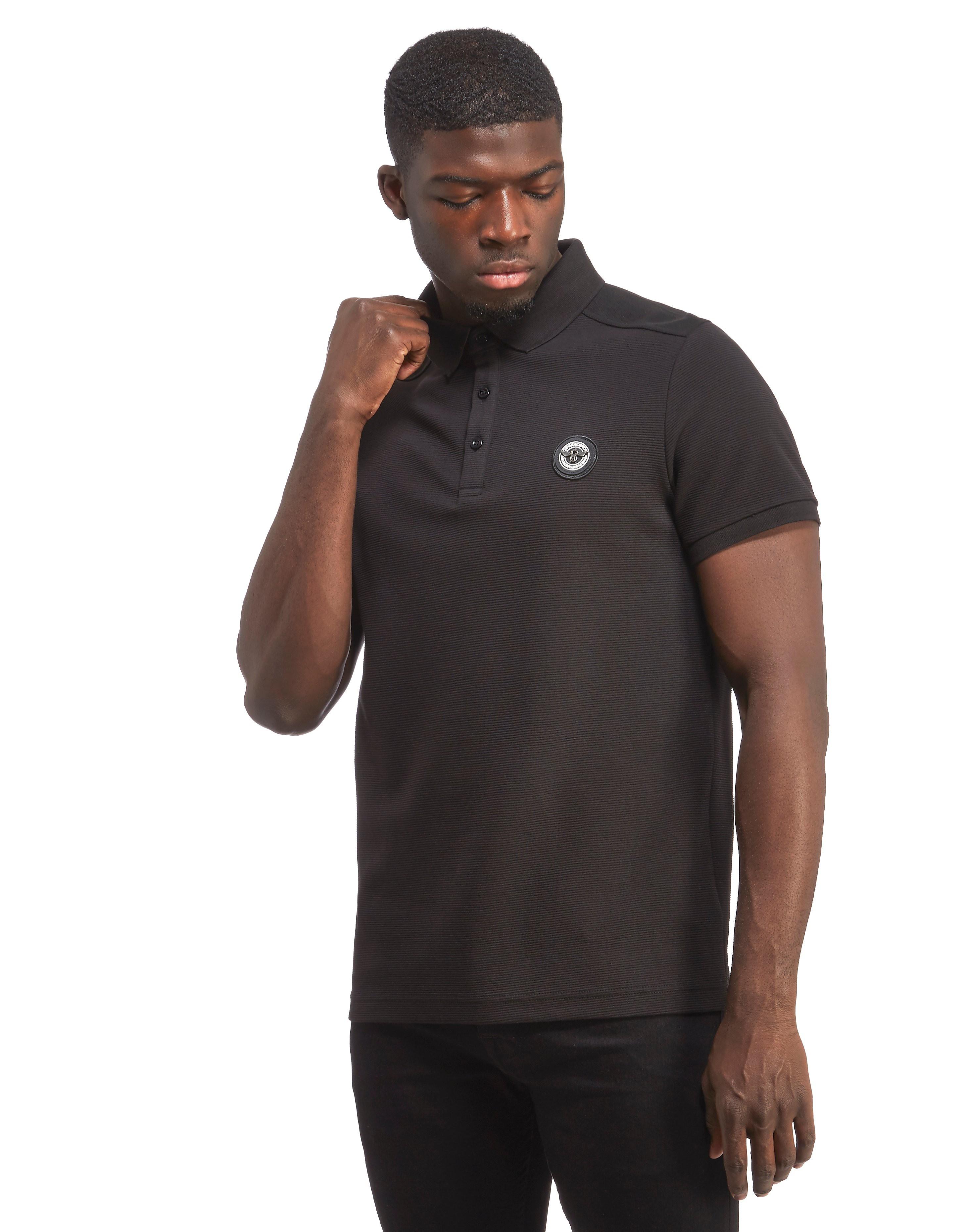 Creative Recreation Fenton Polo Shirt