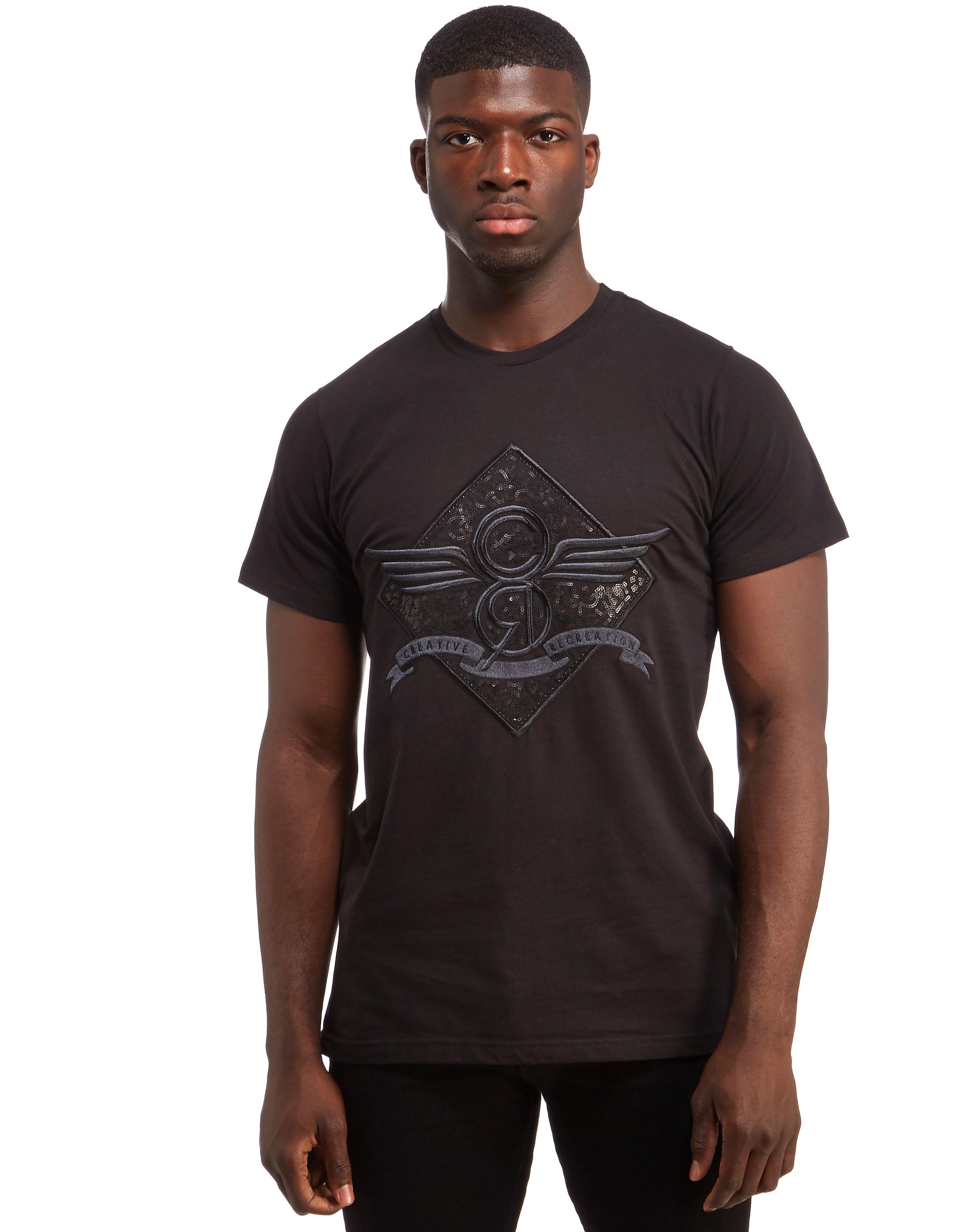 Creative Recreation Continental T-Shirt